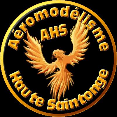 Aéromodélisme de Haute-Saintonge